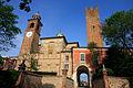 CastelnuovoFogliani castello.jpg