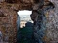 Castelo de Montemor-o-Novo 018.jpg
