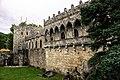 Castelo de Soutomaior 2.jpg