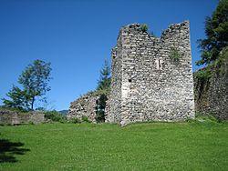 Castels westwärts.jpg