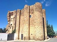 Castillo de Polán 01.jpg