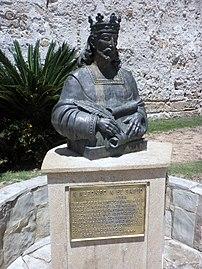 Castillo de San Marcos 4, mayo de 2009.jpg