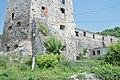 Castle - panoramio (8).jpg