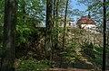 Castle Valdštejn 01(js).jpg