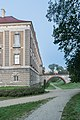 Castle in Zagan (7).jpg