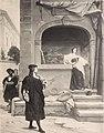 Catalogue des tableaux anciens et modernes - par Juan de Arellano, Goya, Van Goyen - dessins anciens et aquarelles modernes - le tout dépendant de l'imporante collection de M. D.- de G.- (1896) (14781974865).jpg