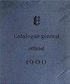 Catalogue général officiel (IA cataloguegeneral13expo).pdf