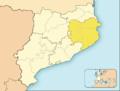 Catalunya-1812-1814-Dep-Ter.png