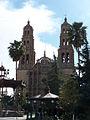 Catedral de Chih y plaza de armas.jpg