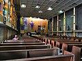 Catedral de Ciudad Juárez 04.jpg