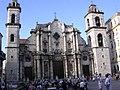 Catedral de La Habana, Cuba - panoramio.jpg