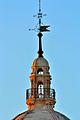 Catedral de malaga (la manquita).JPG