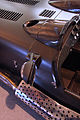 Caterham Levante - Flickr - exfordy (12).jpg