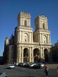Cathédrale 2.jpg