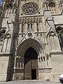 Cathédrale Saint-André de Bordeaux, July 2014 (11).JPG