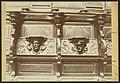 Cathédrale Saint-André de Bordeaux - J-A Brutails - Université Bordeaux Montaigne - 0458.jpg