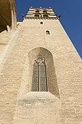Cathédrale Saint-Pierre de Montpellier 01.jpg