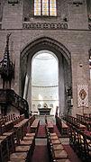 Cathédrale Saint-Pierre de Vannes (9).JPG
