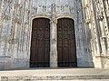Cathédrale Saint Pierre - Beauvais (FR60) - 2021-05-30 - 7.jpg
