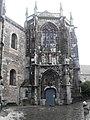 Cathédrale d'Aix-la-Chapelle 10.jpg