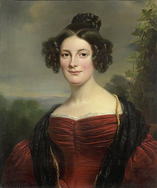 File:Catharina Annette Fraser (1815-92) Rijksmuseum SK-A-1570.jpeg
