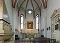 Cathedral (Vicenza) - Interior - Cappella Thiene.jpg