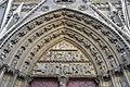 Cathedral Notre Dame de Paris (27700966473).jpg