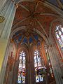 Cathedral St. Pierre, Geneva (6309698642) (2).jpg