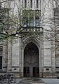 Cathedral of Learning Exterior.jpg