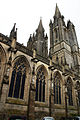 Cathedrale NDCoutances02.jpg
