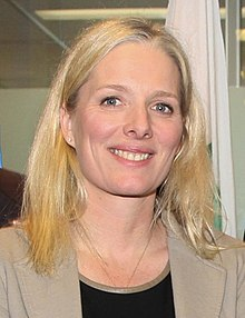 Illustration.