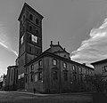 Cattedrale Santa Maria Assunta asti Sacrestie.jpg