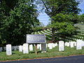 Cave Hill National Cemetery 3.jpg