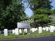 Cave Hill National Cemetery 3