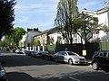 Cavendish Avenue (south end) - geograph.org.uk - 2354973.jpg