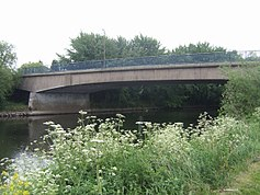 Cavendish Bridge over the River Trent.jpg