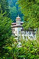 Cazinoul din Slanic Moldova.jpg