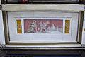 Cecco bravo, la storia o la fama, 1633-37 ca. 02 chiaroscuri mitologici.JPG