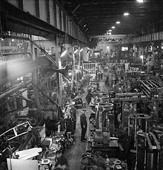 Cecil Beaton Photographs- Tyneside Shipyards, 1943 DB7.jpg