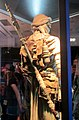 Celebration Anaheim - The Force Awakens Exhibit (17368431416).jpg