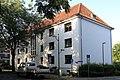 Celle Wehlstraße 29 Otto Haesler 3114.jpg