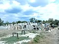 Cemetery in Stepanivka.jpg