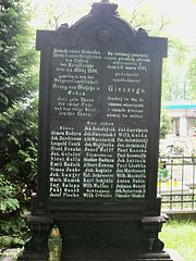 https://upload.wikimedia.org/wikipedia/commons/thumb/c/c8/Cemetery_on_Bracka_Street_in_Katowice_%281%29.jpg/180px-Cemetery_on_Bracka_Street_in_Katowice_%281%29.jpg
