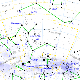 Centaurus constellation map ru lite.png