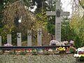Central Cemetery in Szczecin 25.JPG