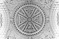 Central Criminal Court of England and Wales (The Old Bailey) Ceiling.jpg
