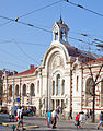 Central Market Hall in Sofia 2012 PD 11.jpg