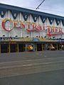 Central Pier Blackpool facade.jpg