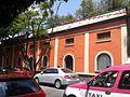 Centro de Información y Documentación Alberto Beltrán.jpg