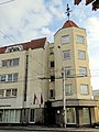 Centro seniūnija, Kaunas.JPG